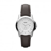 Shell Fossil® Watch - Ladies