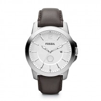 Shell Fossil® Watch - Mens